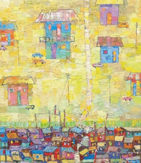 Dwellings (112x97)